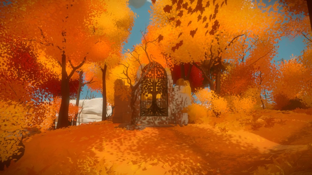 The Witness_1