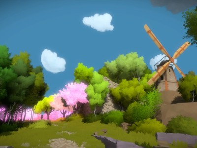 The Witness_6