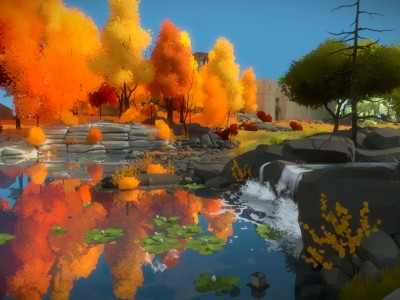 The Witness_4