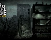 This War Of Mine: The Little Ones è disponibile