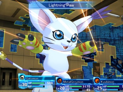 digimon cyber sleuth img003