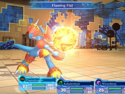 digimon cyber sleuth img004