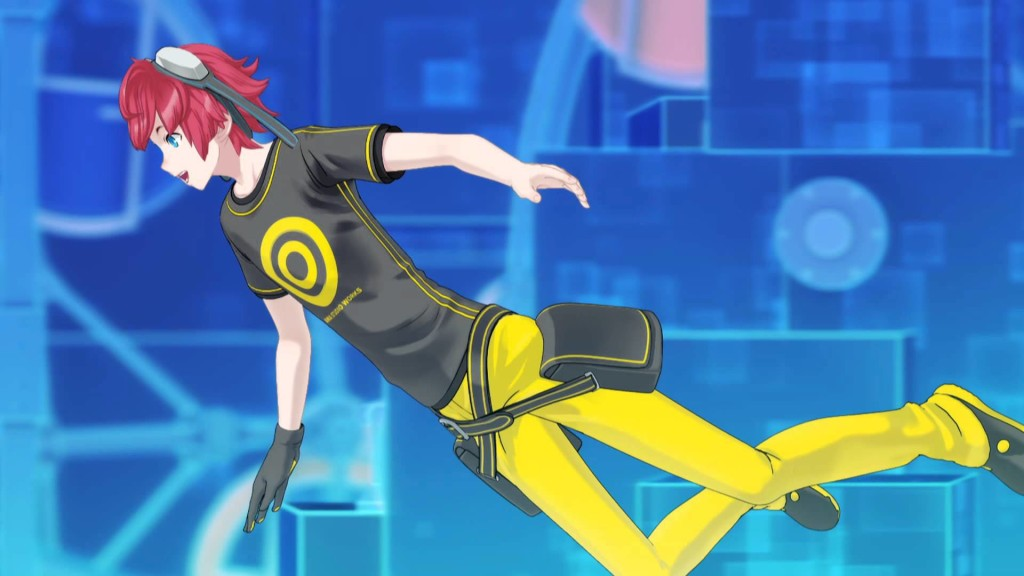 digimon cyber sleuth img006
