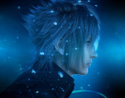 "Final Fantasy XV – Ecco il nuovo trailer ""World of Wonder"" feat. Florence + the Machine"