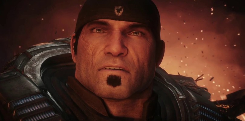 Sorpresa: Gears of War Ultimate Edition è disponibile per PC su Windows Store
