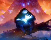 Microsoft Ori and the Blind Forest Definitive Edition img001