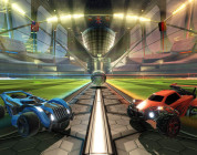 Rocket League: Collector's Edition – In arrivo su Xbox One e PS4!