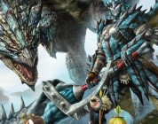 Monster Hunter Generations arriva su Nintendo 3DS quest'estate!