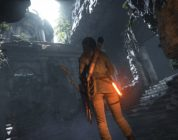 "Rise of the Tomb Raider: 20 Year Celebration – Un trailer ""teatrale"" direttamente dalla Gamescom 2016!"