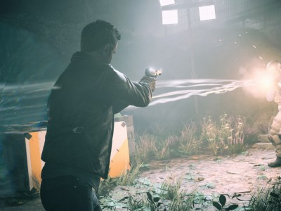 Quantum Break_REVIEWS_Screenshot 5