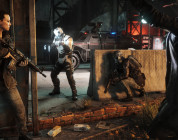 "Homefront: The Revolution si ""accende"" in un nuovo trailer!"
