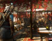 Blood and Wine: la sfida più impegnativa per Geralt (e per CD Projekt)