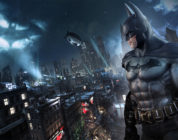 Arkham Asylum e Arkham City insieme in Batman: Return to Arkham!