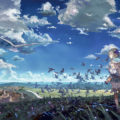 Atelier Firis: The Alchemist and the Mysterious Journey (PC)