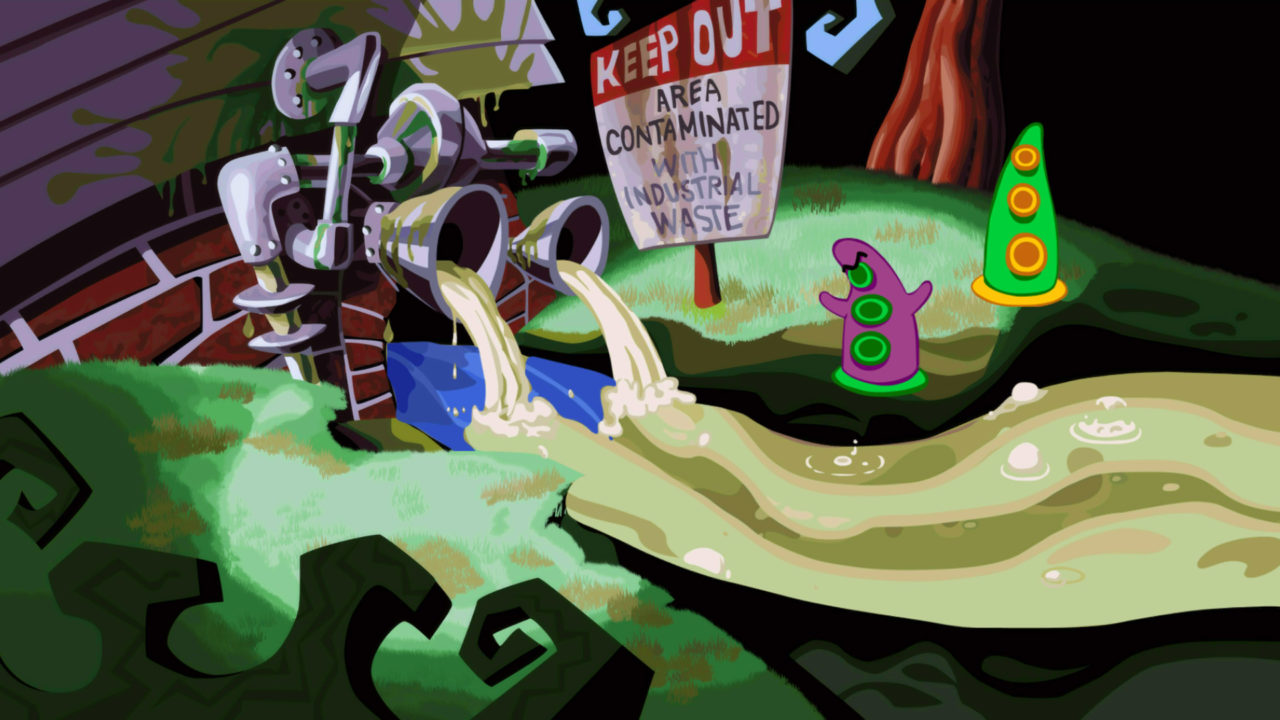 Day of the Tentacle IMG006
