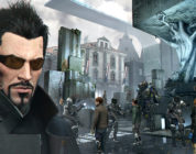 Deus Ex Mankind Divided art000