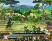 Grand Kingdom è disponibile nei negozi!