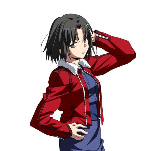 Melty Blood Actress Again Current Code art000