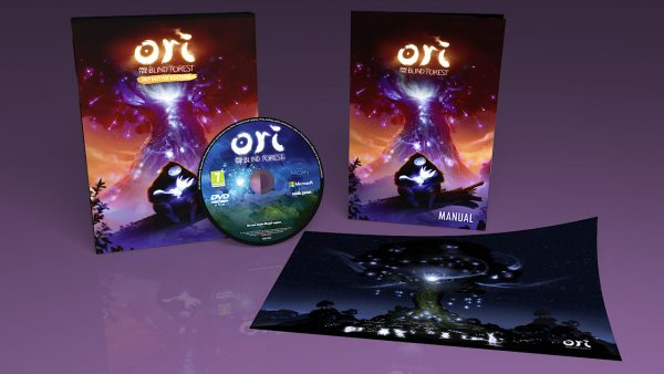 Ori-Blind-Forest-Retail-Ann-PC-Standard-600x338