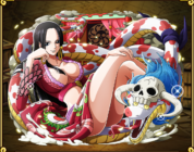 One Piece Treasure Cruise: si celebra un vero successo…