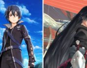 Bandai Namco RPG Tour – Footage esclusivi per Sword Art Online Hollow Realization e Tales of Berseria