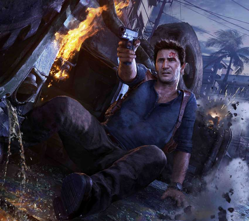 uncharted 4 art000