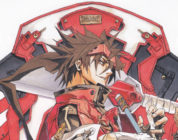 Guilty Gear 2 – Overture (PC)