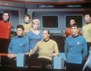 Far parte del cast di un serial tv ora è possibile, nasce Star Trek: Bridge Crew