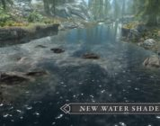 The Elder Scrolls V: Skyrim Special Edition annunciato per PC, PS4 e Xbox One