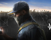 Disponibili prova gratuita e T-Bone Content Bundle di Watch Dogs 2