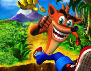 Crash Bandicoot torna su PlayStation 4 in un remaster comprendente la prima trilogia (e spunta in Skylanders Imaginators)