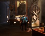 Dishonored 2 – Primi video gameplay per l'atteso seguito della storia di Corvo Attano