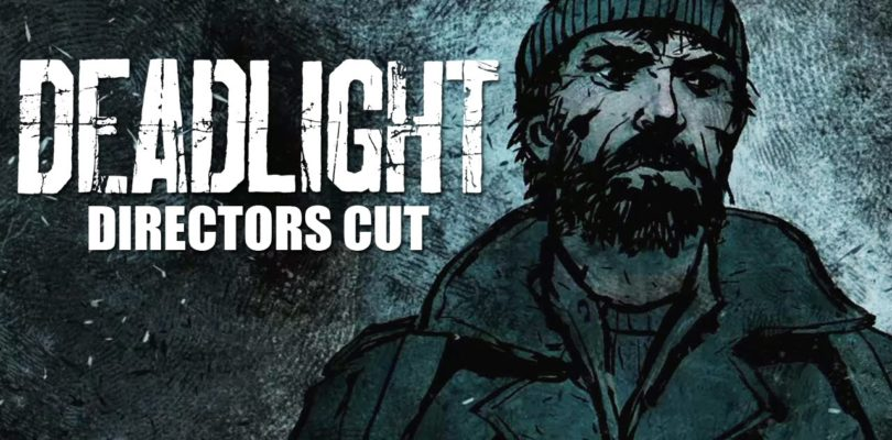 Deadlight: Director's Cut è in arrivo il 24 Giugno per PS4, Xbox One & PC