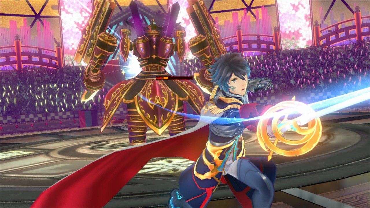 tokyo mirage sessions fe img (3)
