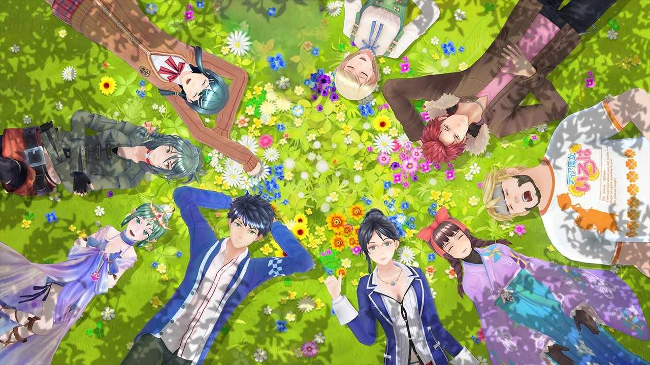 tokyo mirage sessions fe img (4)