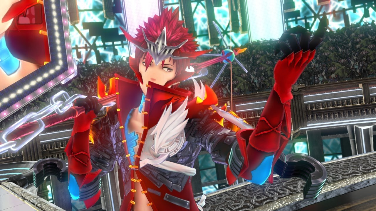 tokyo mirage sessions fe img (5)