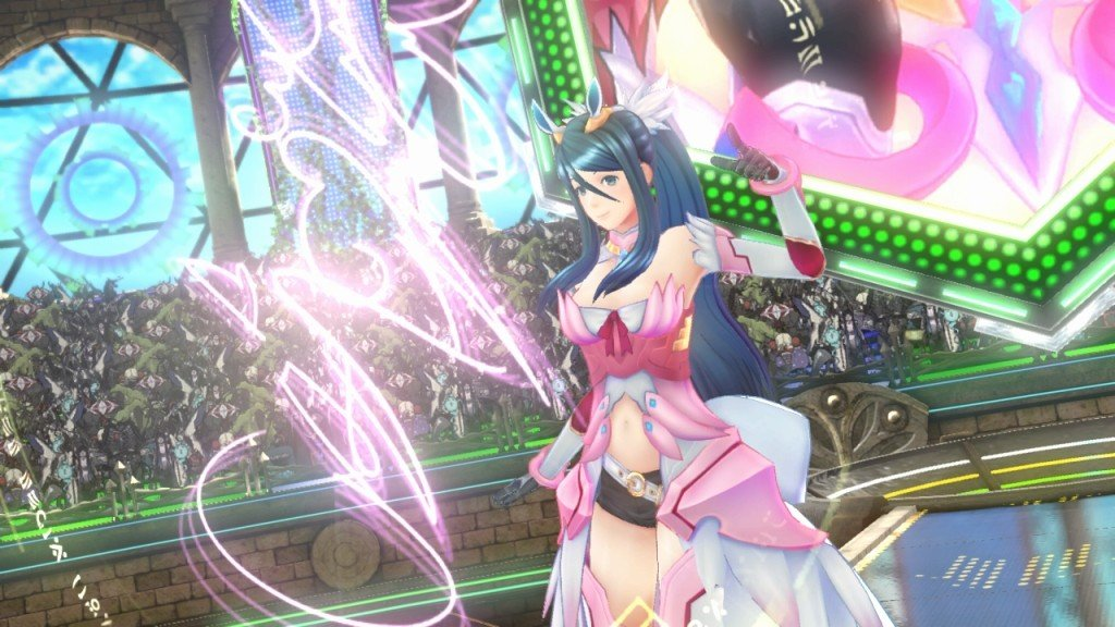 tokyo mirage sessions fe img (6)