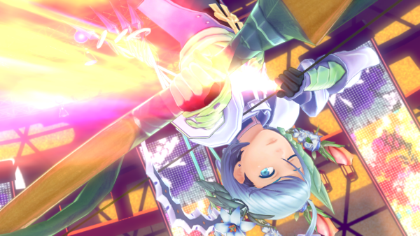 tokyo mirage sessions fe img (7)