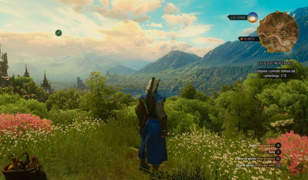 witcher3 2016-06-02 21-01-53-72 (FILEminimizer)