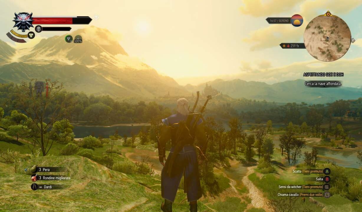 witcher3 2016-06-06 14-49-19-98 (FILEminimizer)