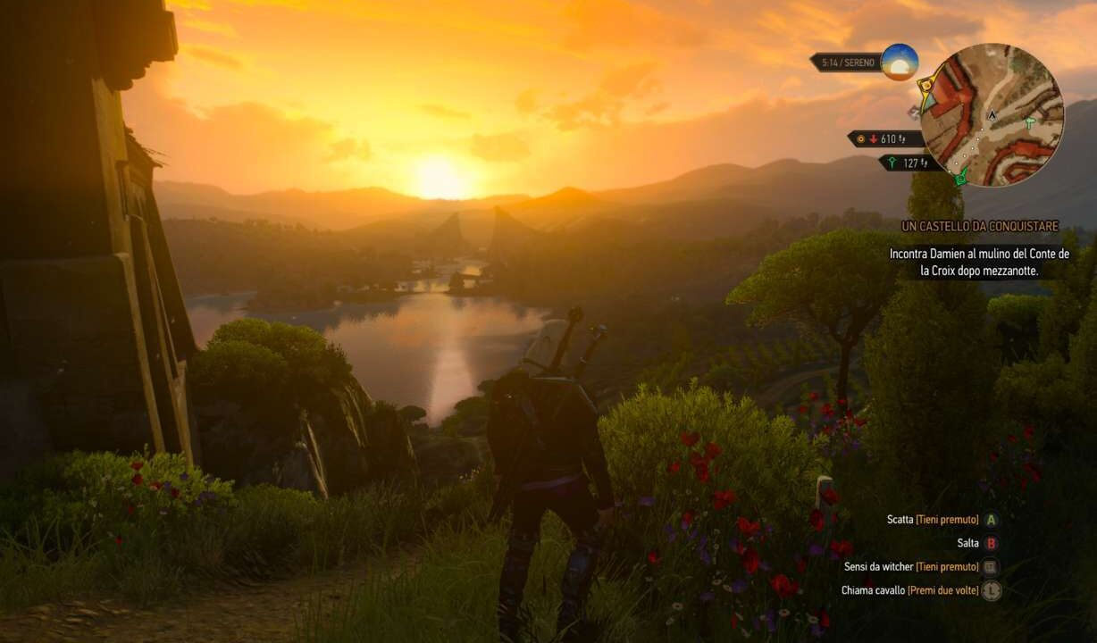 witcher3 2016-06-08 00-45-57-75 (FILEminimizer)