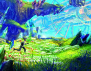 Exist Archive – Ecco il primo trailer occidentale!