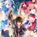 Fairy Fencer F: Advent Dark Force (PC)