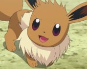 Pokémon Go – Come far evolvere Eevee in Jolteon, Flareon e Vaporeon