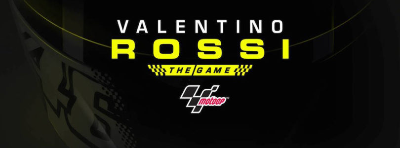 Valentino Rossi The Game - immagine in evidenza