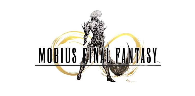 Mobius Final Fantasy arriva in Europa!