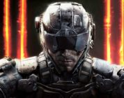 "Call of Duty: Black Ops 3 – Un trailer per le nuove mappe multiplayer ""Salvation"""