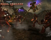 Warhammer 40.000: Eternal Crusade ha una data di lancio!