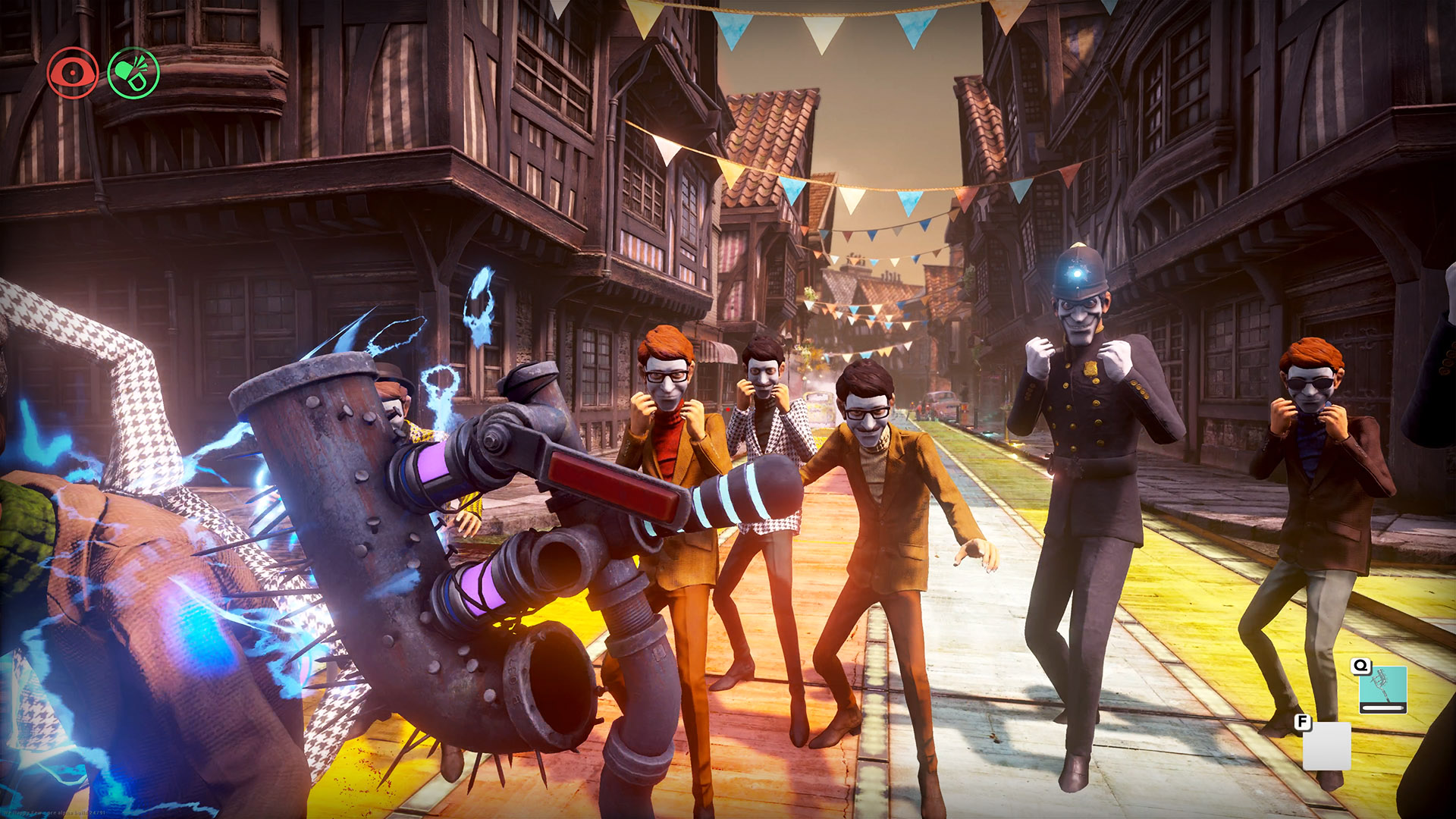 we happy few img000