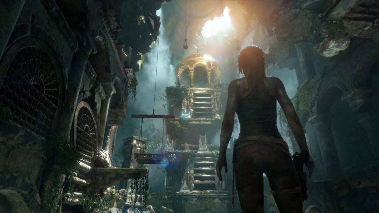 rise-of-the-tomb-raider-20-year-celebration-img004